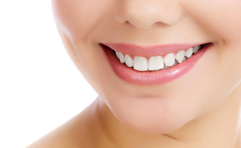 cosmetic dentistry  Hattiesburg, MS