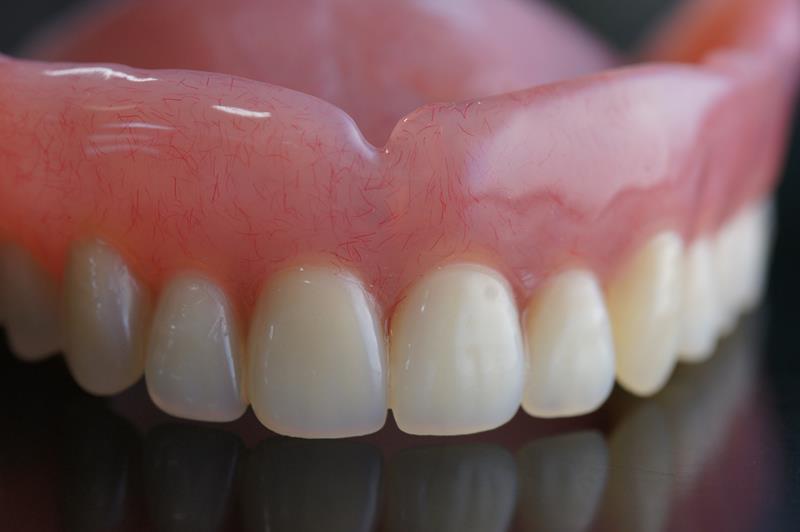 Dentures  Hattiesburg, MS